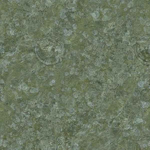 RS005 stone rock boulder texture