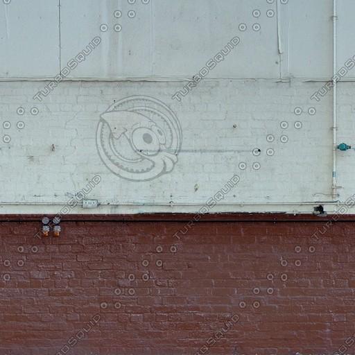 Wall216.jpg