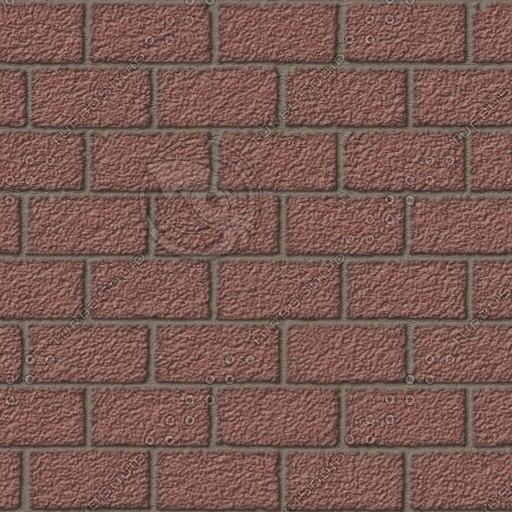 Blocks085.jpg
