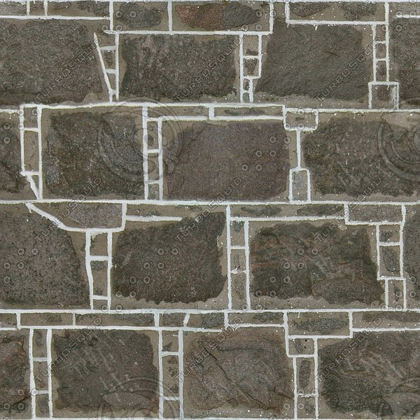 BL156 blocks stone wall texture