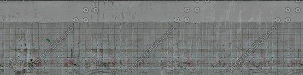 Wall224_1024x256.jpg