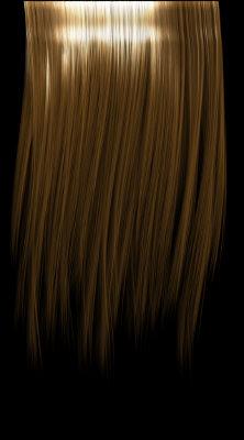brownHair_090.tga