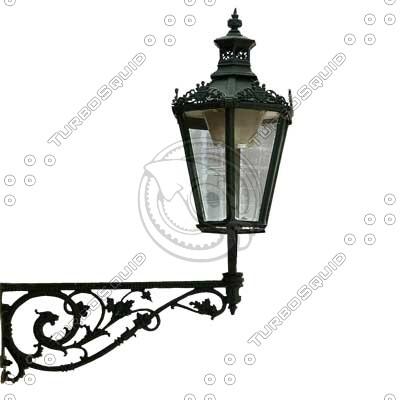 Metal_street_lamp_27.tga