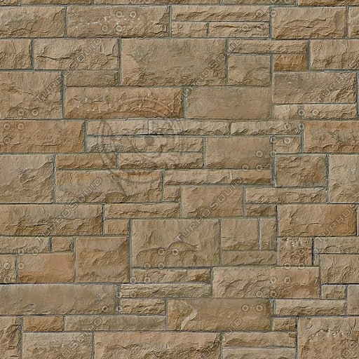 Blocks078.jpg