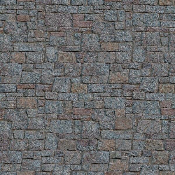 Blocks123_1024.jpg