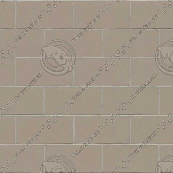 BL147 cream cinder blocks texture