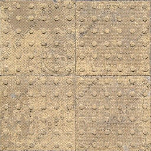 G006 concrete slabs pedestrian sidewalk