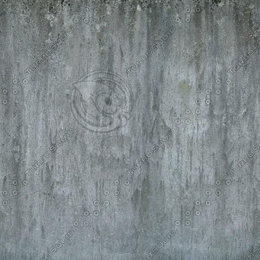 Wall247.jpg