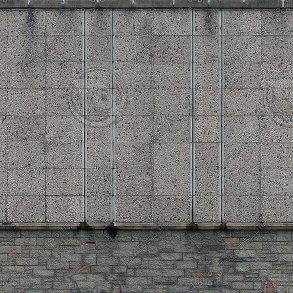 Wall250_1024.jpg