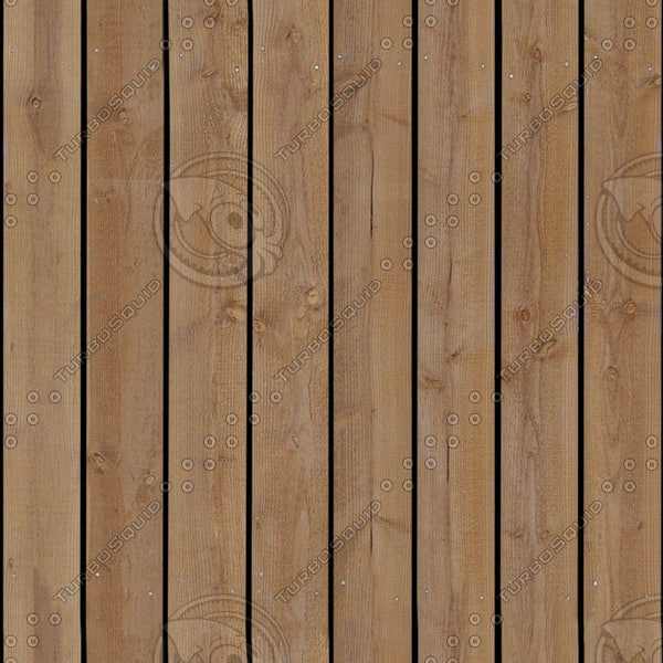 WD020 wooden fence fencing