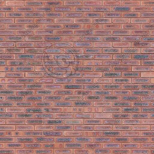 Brick044.jpg