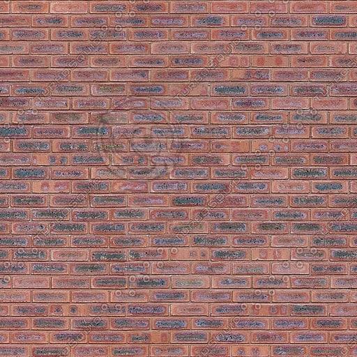 Brick053.jpg
