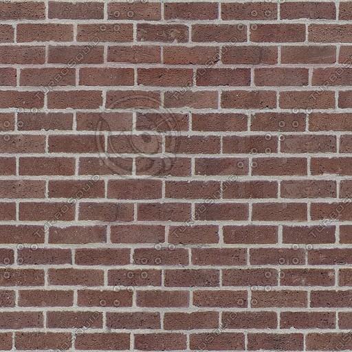 Brick086.jpg