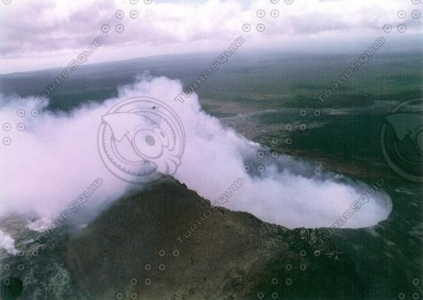 Kilauea 03.jpg