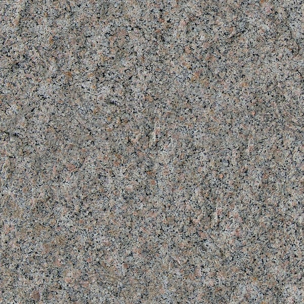 RS029 granite rock texture