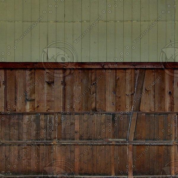 Wall220_1024.jpg