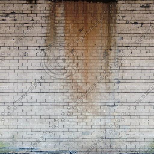 Wall252.jpg