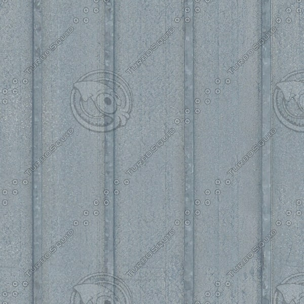 M202 metal roof wall texture