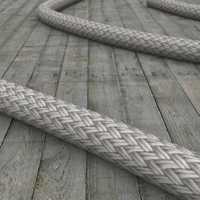 MSC018 rope texture cord