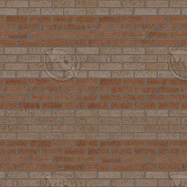 Brick073_1024.jpg