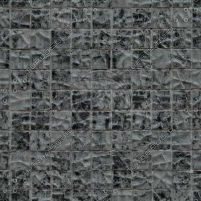 T047 small tiles high detail texture