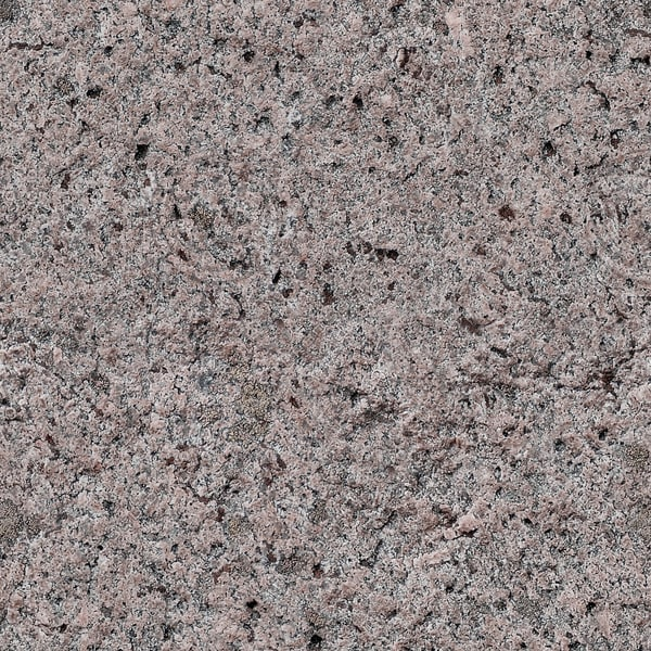 RS009 red granite rock texture