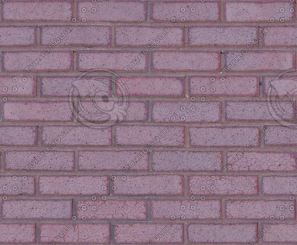 BRK115 bricks brick wall