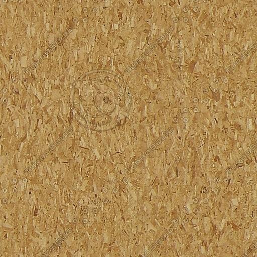 WD041 norboard wooden boarding 512