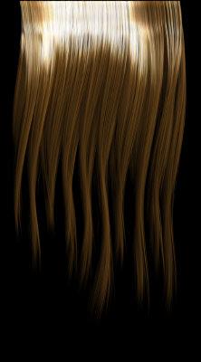 brownHair_071.tga