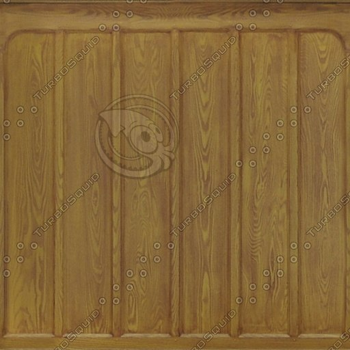 WD147 pine wood wall paneling
