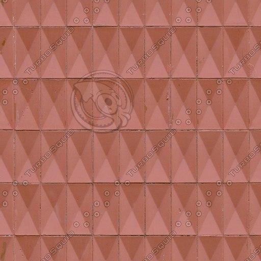 Ceramic001_512.jpg