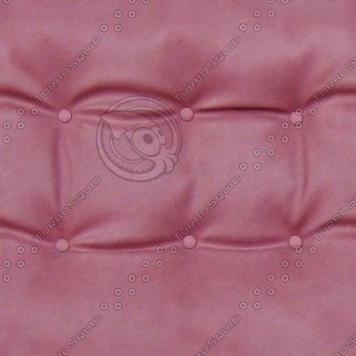 FB006 leather PVC sofa texture