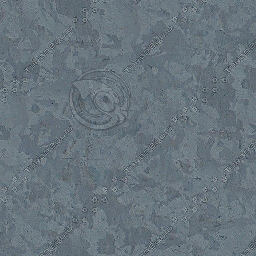 M168 galvanized metal texture