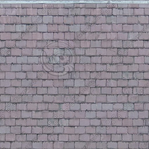 R051 slate roof tiles