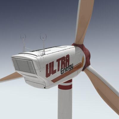 WindTurbine_BeautyF.tga