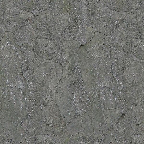 RS058 tombstone gravestone texture