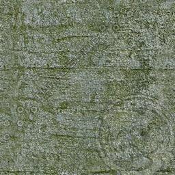UPTBRK08 tree bark texture