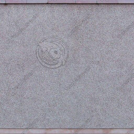W003 pebbledash concrete wall texture