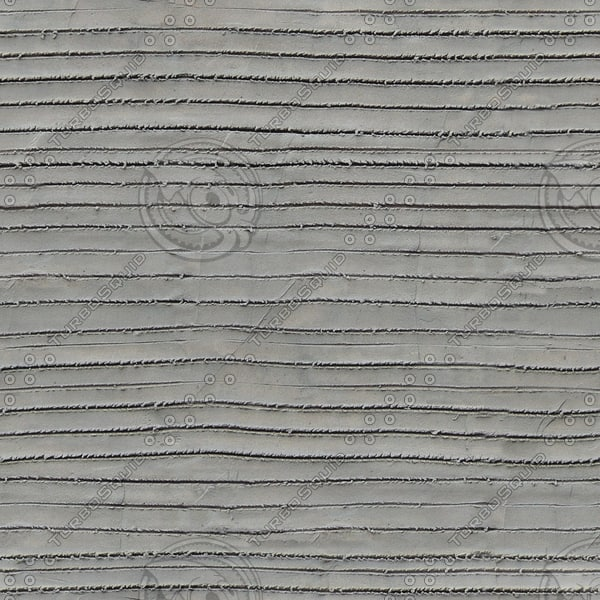 WTX016 cement stucco wall texture