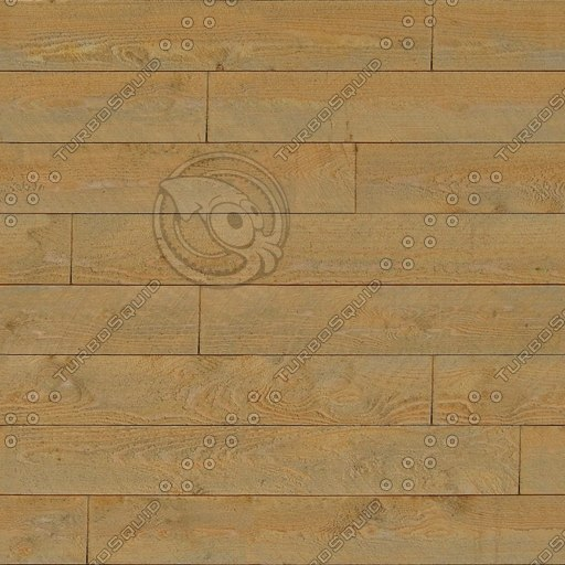 WD048 wooden floor floorboards