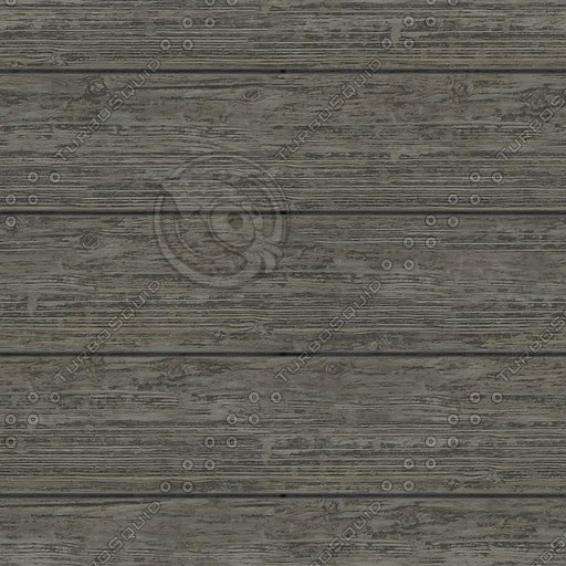 WD110 floorboards floor wooden