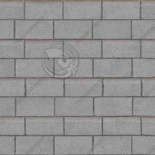 Blocks089.jpg