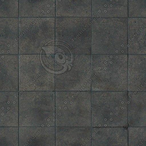 FL013 tiled floor tiles texture