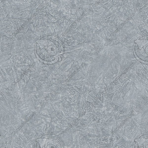 G288 frosty window pane texture