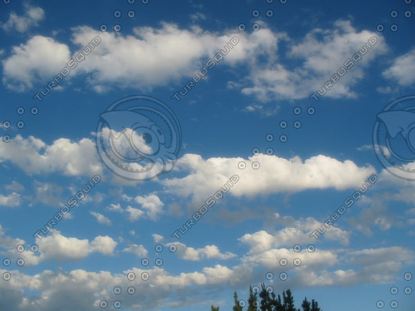 clouds_2916.jpg
