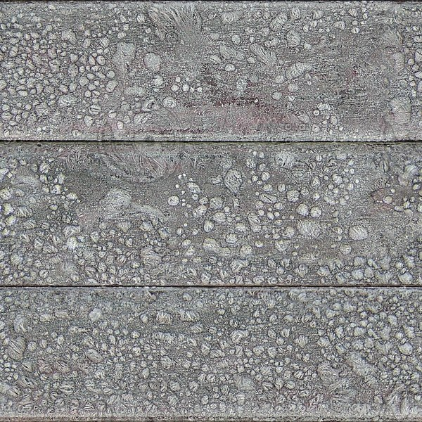 WD129 frozen frosty wood winter texture