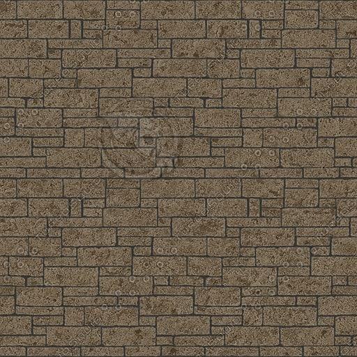 Blocks051.jpg