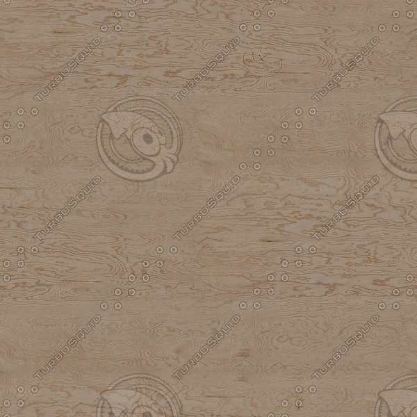 WD097 pine wood texture
