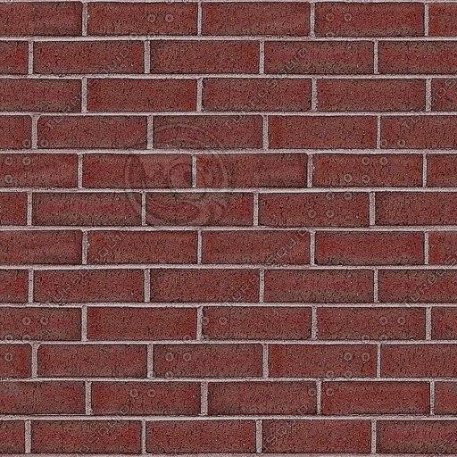 Brick085.jpg