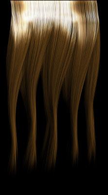 brownHair_021.tga